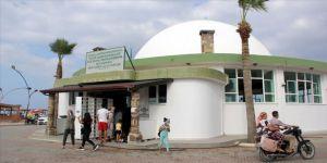 Hatay'da Gadir-i Hum Bayramı kutlanıyor