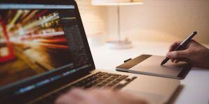 Uzmanından dijital alana meraklı öğrenciler için öneriler