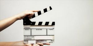 31. Ankara Uluslararası Film Festivali'nde 'Onur Ödülleri' sahiplerini buldu