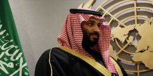 Suudi Prens Bin Salman'ın Kanada'ya suikast timi yolladığı iddia edildi