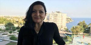 İranlı turistler Türkiye'ye gelmek için sabırsızlanıyor