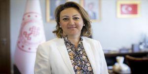 Türkiye kültür sanat ve turizmde KDV'yi birçok ülkeye oranla daha çok düşürdü