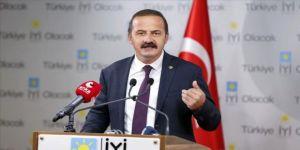 Cumhur İttifakı'na mı katılacaklar? İYİ Parti'den Cumhurbaşkanı Erdoğan'ın çağrısına yanıt