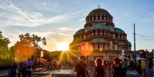 Bulgaristan'da Üniversite Okumak