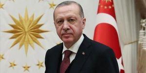 Cumhurbaşkanı Erdoğan bugün Gebze'ye gelecek