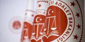 Adliyeye gitmeden UYAP üzerinden 13 bin 660 cezaya itiraz edildi