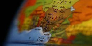 Nijerya'nın kuzeyindeki valilerden hükümete Boko Haram çağrısı