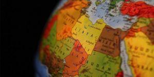 Sudan'dan getirilen Cancavid milisleri Hafter'e destek için Sirte'ye ilerliyor