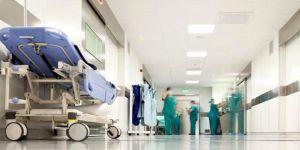 Türkiye'de koronavirüs vaka sayıları artmaya devam ediyor