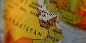 Bahreyn İsrail ile yaptığı anlaşmadan dolayı BAE'yi tebrik etti