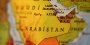 Bahreyn'in de İsrail'le normalleşme anlaşması imzalayacağı iddia edildi