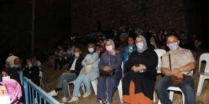 Eskihisar Kalesi'nde Kültür Sanat Etkinlikleri