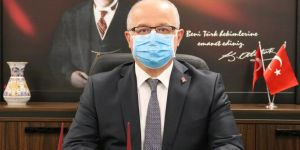 Kocaeli İl Sağlık Müdürü tatile gidenlere uyarılarda bulundu