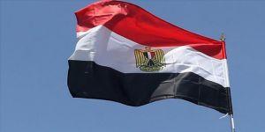 Mısır Meclisi, Yunanistan ile imzalanan deniz yetki alanları anlaşmasını onayladı