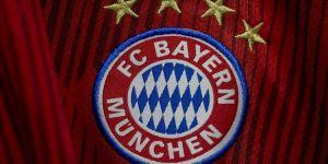 Bayern Münih, ırkçı ifadeler kullanmakla suçlanan altyapı antrenörünün sözleşmesini feshetti