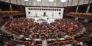 Meclis Yunanistan'daki Türk azınlığın sorunlarını inceledi