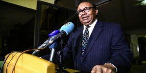 Sudan Dışişleri Bakanlığı: Sözcü'nün İsrail açıklamasını şaşkınlıkla karşıladık