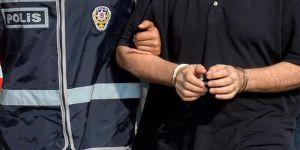 Siirt'te terör operasyonu: 6 gözaltı