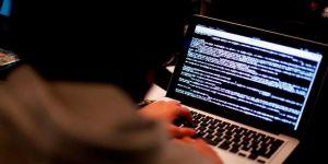 'Siber Güvenlik Lisesi' başarılı öğrencilerin tercihi oldu