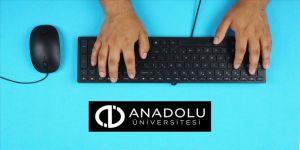 Açıköğretimde yaz okulu online sınav tarihleri açıklandı