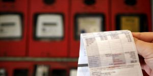 Elazığ ve Malatya'da depremde zarar görenlerin faturalarına erteleme kararı