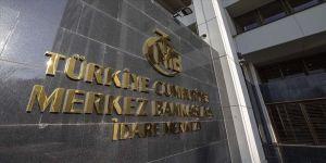 Merkez Bankası'nın zorunlu karşılık adımı Resmi Gazete'de