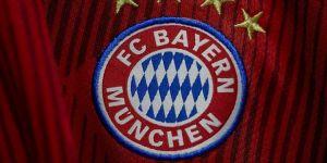 Bayern Münih Şampiyonlar Ligi'nde 6. kupanın peşinde