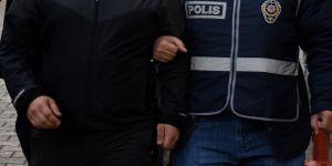 Firari mahrem imamın eşini takip eden ekipler, hücre evini ortaya çıkardı