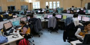 Sağlık Bakanlığının Psikososyal Destek Hattı'na 177 bin 998 kişi başvurdu