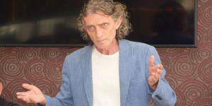 Gebzespor Başkanı Recep Avcı suskunluğunu bozdu. .