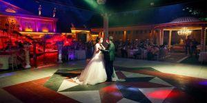 Aydın'da düğünlerde gelin ve damat dışında kimse oynamayacak