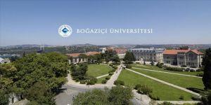 YKS'de ilk 100'de yer alan 69 öğrenci Boğaziçi Üniversitesine yerleşti