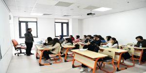 Cayırova Gençlik Merkezinden 66 öğrenci üniversiteyi kazandı