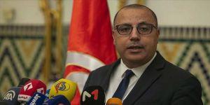 Tunus meclisteki kritik güven oylamasına hazırlanıyor