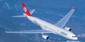 THY ile Hava İş Sendikası arasında protokol imzalandı