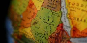 Sudan'da geçiş hükümeti meşruiyetini güçlendirdi ancak süreç zor