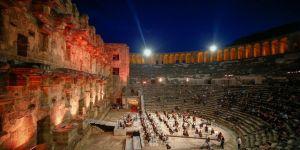 'Turizmin başkenti' Antalya'nın alternatif turizm rotaları