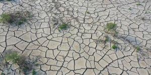 Rekor sıcaklık değerleri 'iklim değişikliği' tartışmalarını alevlendirdi