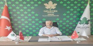Osmanoğlu: Salonlar desteksiz kapatıldı