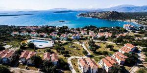 İstanbul Avrupa Otellerinde Son Durum
