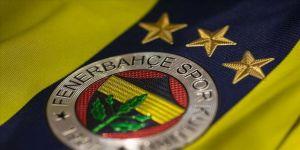 Fenerbahçe Kulübünün yeni başkan vekili Erol Bilecik oldu