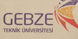 Gebze Teknik Üniversitesi dünyanın en iyileri arasında