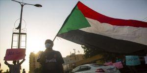 Sudan'da hükümetle Halk Kurtuluş Hareketi-Kuzey grubu müzakereleri sürdürme kararı aldı