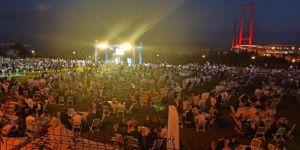 Kocaeli Milletvekili Cemil Yaman'ın oğlunun düğünü ülke gündeminde