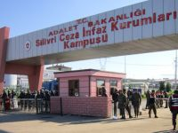 BALYOZ MAĞDURU YARBAY'A REKOR TAZMİNAT