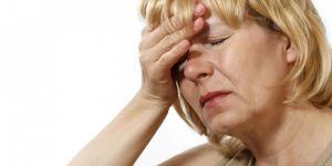 Menopoz Döneminde Sağlıklı Beslenme ve Hastalıklardan Korunma Tüyoları