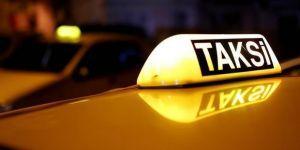 Kocaeli'de yaşayan taksicinin eşini fuhuşa zorladığı ortaya çıktı