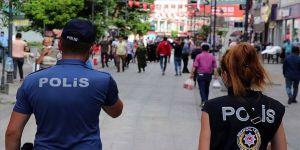 Sakarya'da karantina ihlali yapan vatandaşlar yurtlara yerleştirilecek