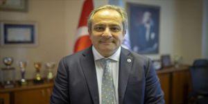Bilim Kurulu üyesi Prof. Dr. Mustafa Necmi İlhan, Ankara'daki vaka artışlarının nedenlerini anlattı
