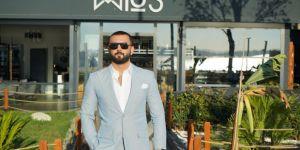 Mehmet Aziz Saral Yine Sahneye Çıkıyor!